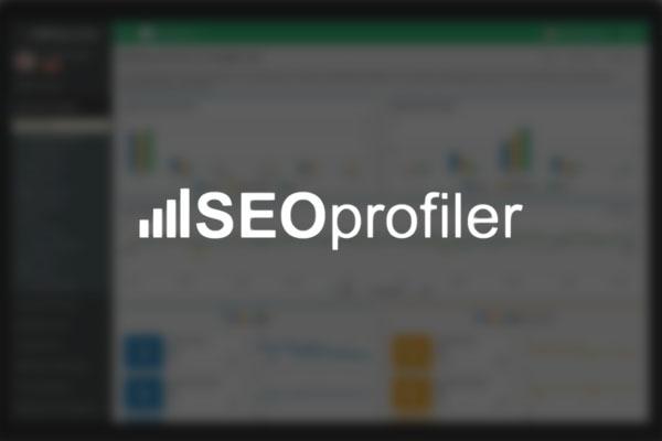 Seoprofiler Featured image